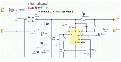 integrated circuit nc what is nc in integrated circuit 28 images ta7508 operational lifier integrated circuit