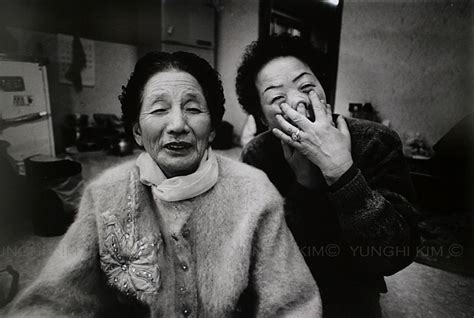 women of comfort comfort woman