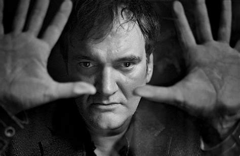 film quentin tarantino 2014 quentin tarantino is depressed and suing 183 guardian