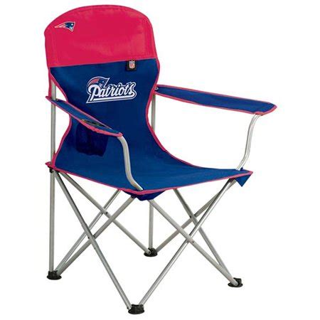 patriots chair new patriots nfl chair walmart