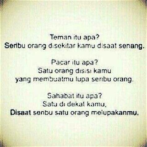 Quotes Indonesia Quotes Quotes Quotes