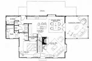House Plan Drawings Home Styles And Interesting Designs Modern House Plans