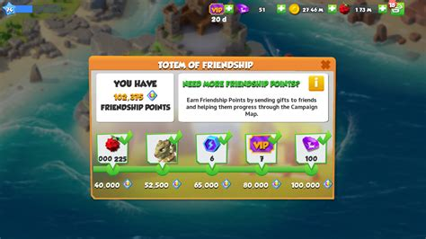 mod dragon mania legends 1 8 0o street fighter download android apk