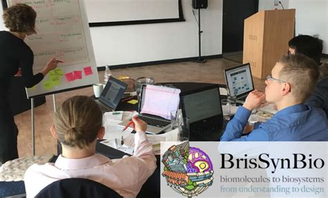 Mba In Biotech by Applications Now Open For Biotech Mba In Bristol Techspark Co