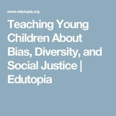 studies on diversity and social justice education 1000 images about social studies geography on
