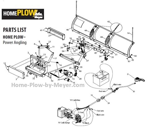 pioneer deh 150mp wiring diagram pioneer wiring diagram