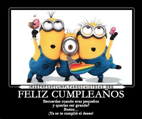 imagenes para felicitar cumpleaños por whatsapp felicitaciones de cumplea 241 os graciosas para whatsapp gratis