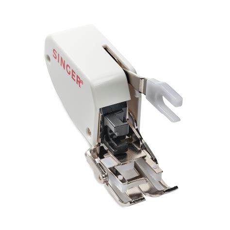 Quilting Foot For Sewing Machine by Singer Even Feed Walking Foot For Quilting Or Thick Fabric