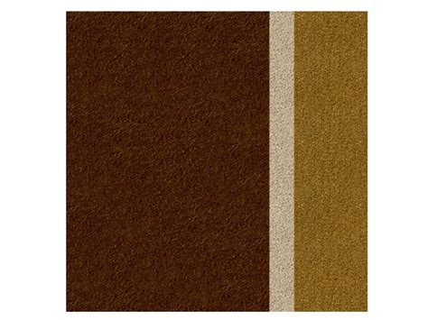Custom Area Rugs Dalyn Baja Square Custom Area Rug Dlba5squ