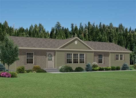 Wide Homes by Manufactured Wide Homes For Sale Catskills Ny