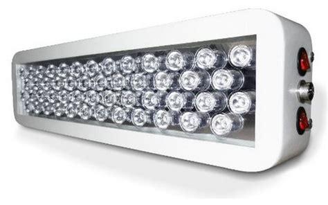advanced platinum led grow lights advanced platinum series p150 150w led grow light review