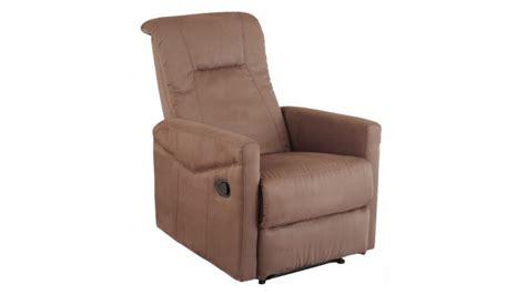 fauteuil confortable pas cher fauteuil de relaxation manuel confortable fauteuil relax pas cher