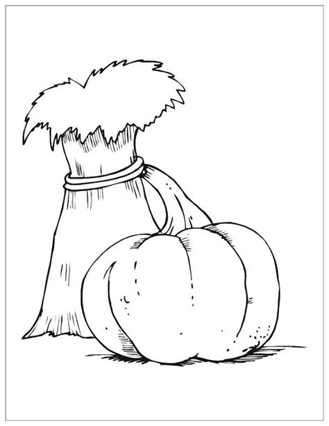 turkey hand coloring page 138 best images about coloring pages thanksgiving on