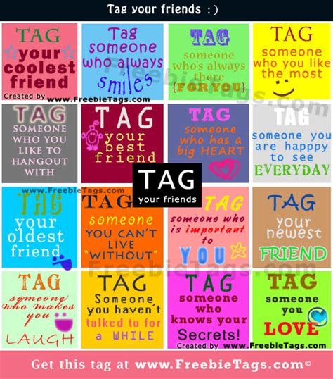 best tags instagram tag your friends instagram pictures search