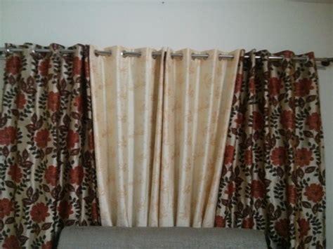window curtains bangalore window curtains bangalore curtain menzilperde net