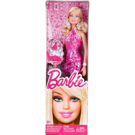 film barbie kecil barbie glitz glam doll pink dress gamesplus download