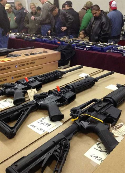 Background Check San Antonio Better Background Checks Needed For Gun Sales San Antonio Express News