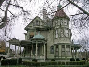 virginia homes for smithfield va historic home for mr williamsburg