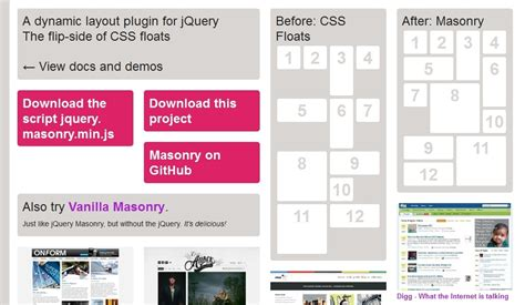 js responsive layout 25 awesome jquery plugins for responsive layout creative