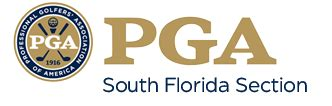 south florida pga section custom golf vacations to ireland scotland england wales