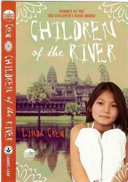 Children Of The River by Children Of The River