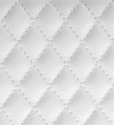 White Leather by Print A Wallpaper White Leather Wallpaper By Print A