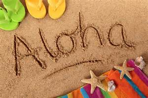 Hawaii Vacation Sweepstakes - hawaii sweepstakes win a free hawaiian vacation