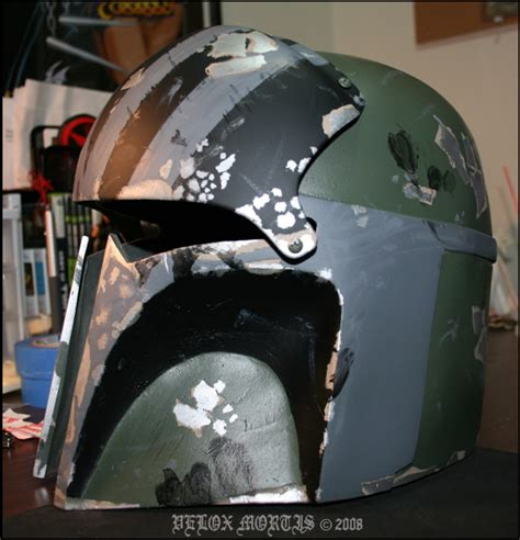 design mandalorian helmet velox custom mando wip 07 by velox mortis on deviantart