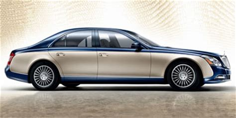 how to work on cars 2012 maybach 57 free book repair manuals 2012 maybach 57 4dr sdn