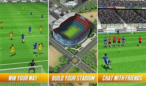 top soccer manager 1 18 18 apk top soccer manager 1 18 16 apk for android