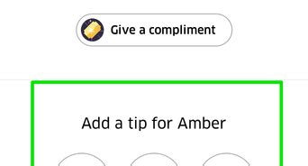 Uber Gift Card Credit Not Working - how to give uber credit as a gift 11 steps with pictures