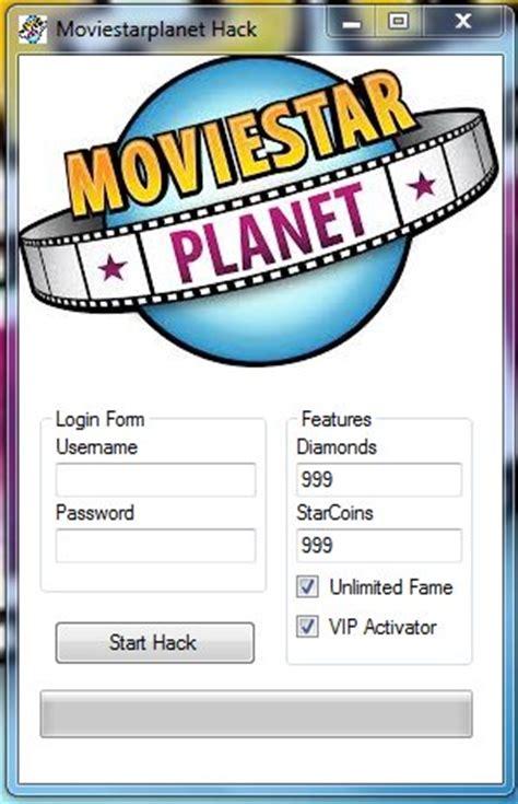 msp free vip no download or survey moviestar planet hack no survey