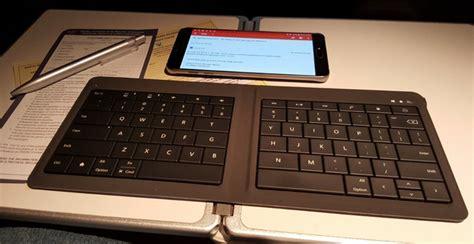 Keyboard Lipat Wireless kupas tuntas tips liburan untuk gadgeteer telset