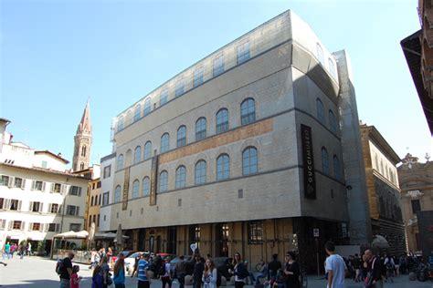 sede legale gucci museo gucci media firenze mediafirenze