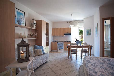 arredare soggiorno con angolo cottura arredare soggiorno con angolo cottura 30 mq dragtime for