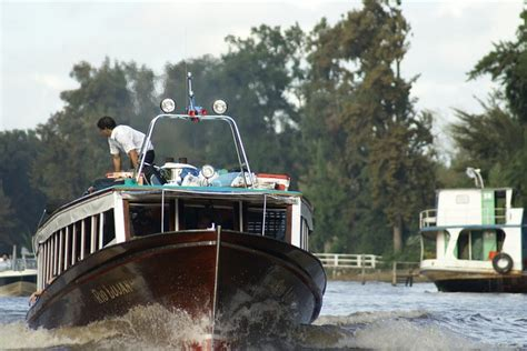 3 important things to know about boat insurance bestrate - Is Boat Insurance Required In Ga