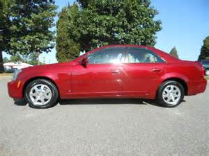 2006 Cadillac Cts Problems Cars For Sale Buy On Cars For Sale Sell On Cars For Sale