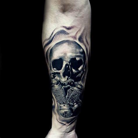 harley davidson skull tattoos next luxury 90 harley davidson tattoos for manly