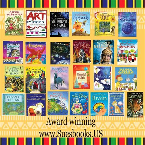 award winning picture book pin by sue on award winning children s books