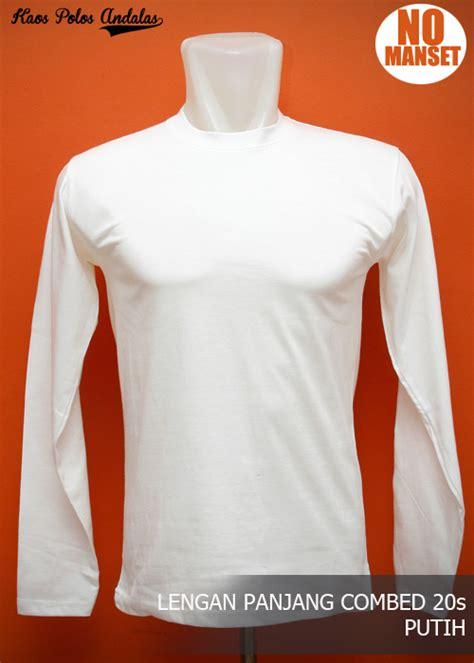 Kaos Polos Kaos Oblong Kaos Wanita Atasan Wanita Nts04 kaos oblong wanita lengan panjang images