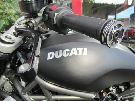 Motorrad Witten by Umgebautes Motorrad Ducati Xdiavel Witten U Weber Ohg