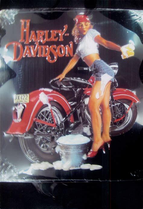 Motorrad Waschanlage by Harley Davidson Bike Wash Motorcycles