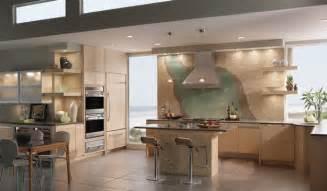 nyc kitchen design excellent manhattan kitchen design intendedfor kitchen nyc
