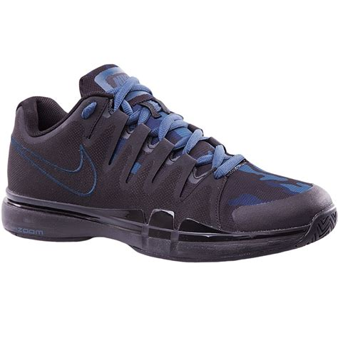 nike tennis shoes nike court zoom vapor 9 5 tour camo junior tennis shoe
