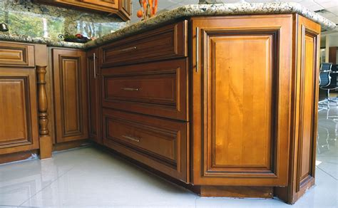 kitchen cabinets hialeah fl white kitchen cabinet end panels style white kitchen in