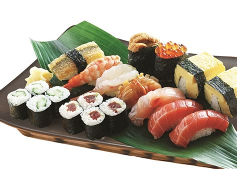 Does Metropcs Have Gift Cards - localflavor com sushi zen 15 for 30 worth of japanese cuisine sushi and more