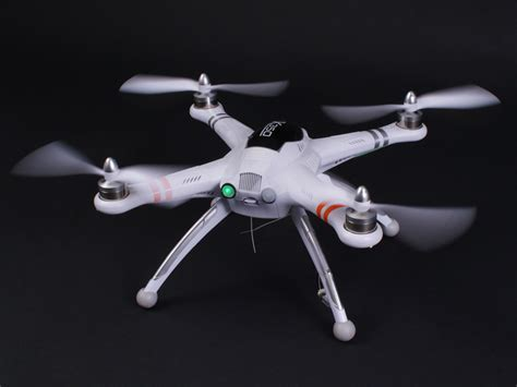 Rc Drone Quadcopter Bo 607 drone kopen alle radiografische drones walkera