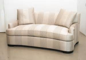 Slipcovers For Sectional Couches 302 Found