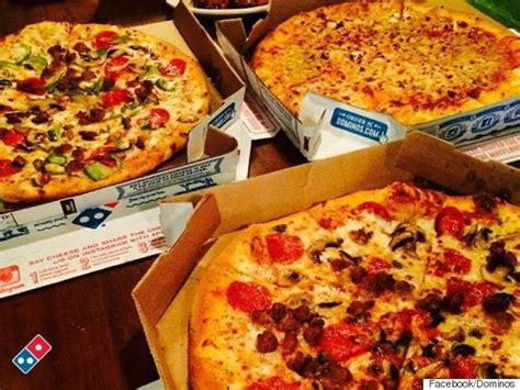 domino pizza vegan domino s pizza doesn t care about feeding vegans