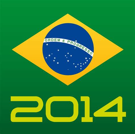 world cup 2014 flag of brazil 2014 world cup hd wallpapers